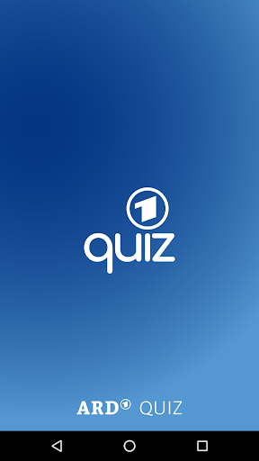 ARD Quiz 1.4.7 screenshots 1
