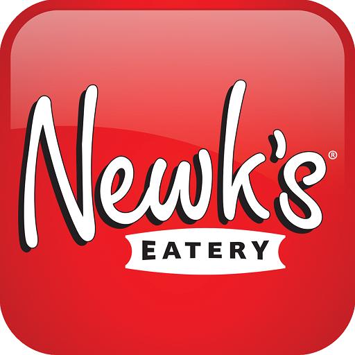 Newk's Eatery 3.0