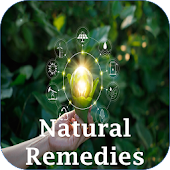 Natural Remedies for Health
