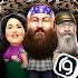 Duck Dynasty® Family Empire