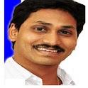YS Jagan The Leader icon