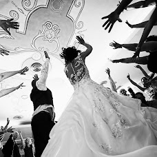 Wedding photographer Fabio Favelzani (FabioFavelzani). Photo of 21.11.2017