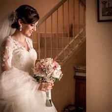 Wedding photographer Gerardo Mendoza ruiz (Photoworks). Photo of 13.08.2018