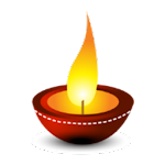 Diwali 2017 Sms Puja Wallpaper Icon