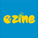 Ezine Travel Guide icon