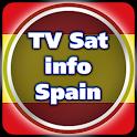 TV Sat Info Spain