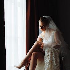 Wedding photographer Dmitriy Poznyak (Des32). Photo of 02.03.2018