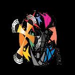 WEB RÁDIO PASCOM CURU icon