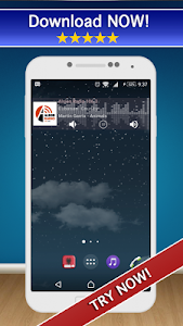 📻 Albania Radio FM & AM Live! screenshot 14