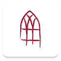 Mid-Cities Church App icon