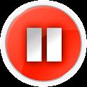 Challenge: pause! icon