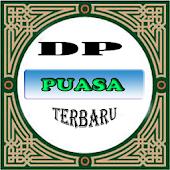 DP Puasa Terbaru