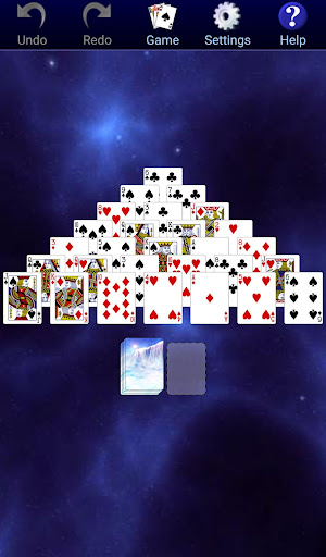 150+ Card Games Solitaire Pack  screenshots EasyGameCheats.pro 4