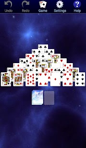 150+ Card Games Solitaire Pack 4