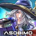RPGステラセプトオンライン icon