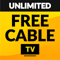 FREECABLE TV App: Free TV Shows, Free Movies, News APK