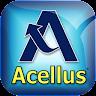 Acellus icon