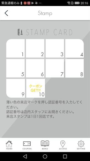 Diamond Dresser/Diamond Dresse 2.5.0 Windows u7528 4