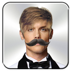 Men Hairstyle Face Changer Android Apps On Google Play - Mens hairstyle generator app