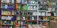 Singhal Store photo 3