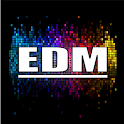 EDM Ringtones