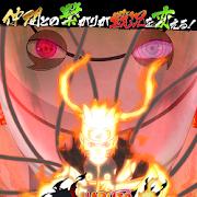 Naruto Senki MOD + APK