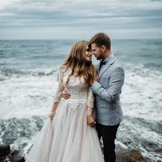 Wedding photographer Gennadiy Rogachev (GRogachev). Photo of 06.01.2019