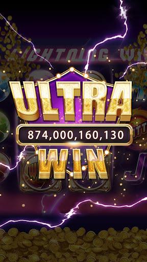 Bonus Casino 1.5.0 screenshots 3