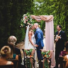 Vestuvių fotografas Simone Miglietta (simonemiglietta). Nuotrauka 21.10.2019