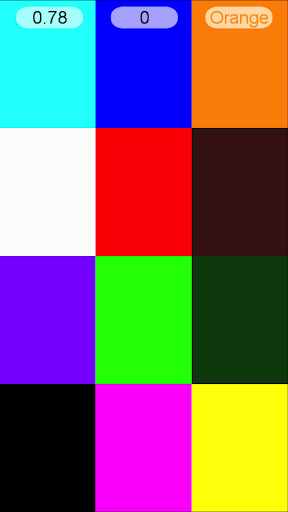 Color Dash 1.5.0 screenshots 3