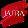 com.jafra.jafra_store