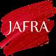 JAFRA APP APK