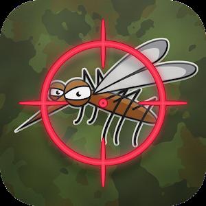 Contra de Mosquitos Juego Gratis