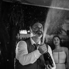 Wedding photographer Wesley Souza (wesleysouza). Photo of 27.04.2018