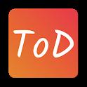 ToD : Truth Or Dare icon