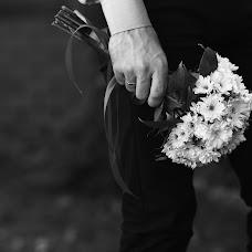 Wedding photographer Sergey Sergeev (x941000). Photo of 13.04.2016