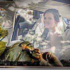 Wedding photographer Danilo Sicurella (danilosicurella). Photo of 10.01.2017