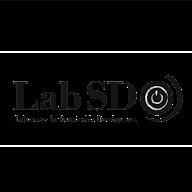 LabSD