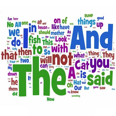 Kolay İngilizce Konuşma