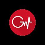 Ghana Waves Radio Stations Icon
