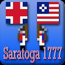 Pixel Soldiers: Saratoga 1777 app thumbnail