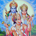Ramcharitmanas - Ramayan with meaning icon