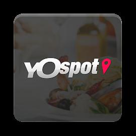 YoSpot UK