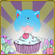 Jelly Kittens!: Candy Revolution! Download on Windows
