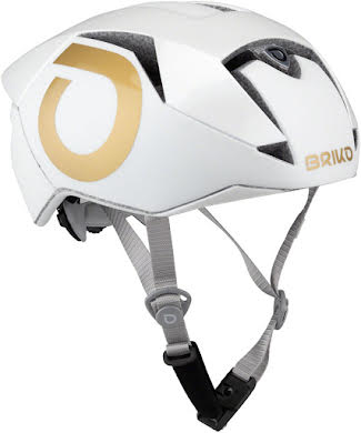 Briko Gass Helmet alternate image 5