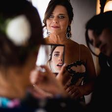 Wedding photographer Niran Ganir (niranganir). Photo of 14.10.2017