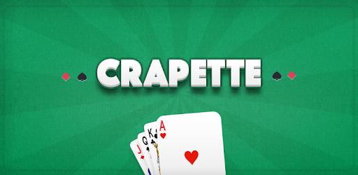 Crapette