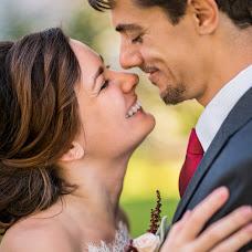 Wedding photographer Aleksey Bondar (bonalex). Photo of 11.09.2016