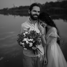 Wedding photographer Denis Onofriychuk (denisphoto). Photo of 12.01.2017