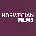 Norwegian Films and TV series icon